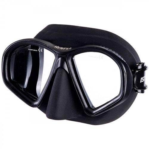 Como Desembaçar uma Máscara de Mergulho.